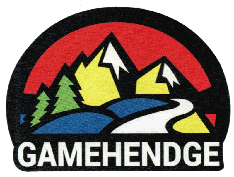 Gamehendge
